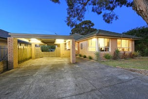 24 Police Road, Rowville, Vic 3178