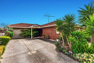 40 Frost Drive, Delahey, Vic 3037