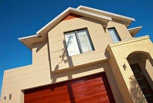 9B Gold St, South Fremantle, WA 6162
