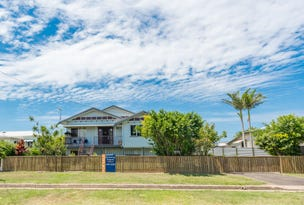 51 Gavegan Street, Bundaberg North, Qld 4670