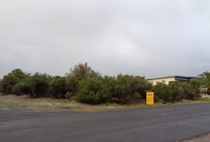 23 Shearwater Way, Thompson Beach, SA 5501