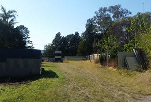 38 Main View Drive, Russell Island, Qld 4184