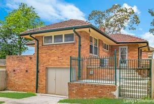 2D Wilson Road, Pennant Hills, NSW 2120