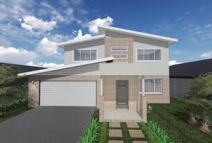 Lot 323 (5) Bankbook Drive, Wongawilli, NSW 2530