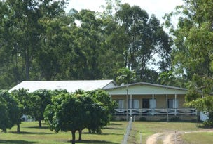 4274 Maryborough Biggenden Rd Road, Aramara, Qld 4620