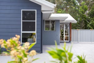 2A/2B/2C Red Gum Drive, Ulladulla, NSW 2539