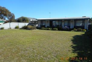 27 Colman Road, Goolwa South, SA 5214