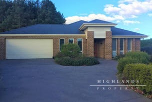 32 Napper Close, Moss Vale, NSW 2577