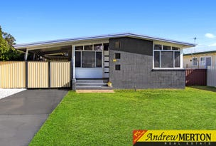 18 Bunsen Ave, Emerton, NSW 2770