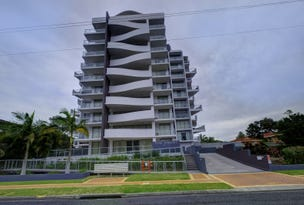 601/38 Wallis Street, Forster, NSW 2428