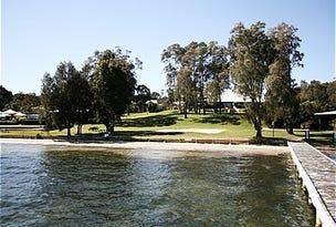 41 Kingfisher Circuit, Cams Wharf, NSW 2281