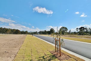 Lot 938 Brassia Rise, Worrigee, NSW 2540
