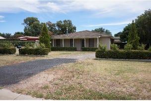 107 Dappo Rd, Narromine, NSW 2821