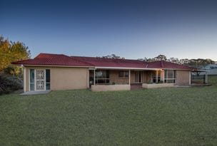 185 Wine Country Drive, Nulkaba, NSW 2325