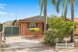 5 Palm Street, Ettalong Beach, NSW 2257