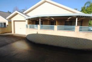 2/66 Hawke Street, Huskisson, NSW 2540