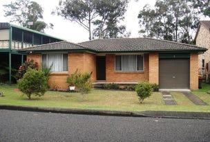 5 Karthena Crescent, Hawks Nest, NSW 2324