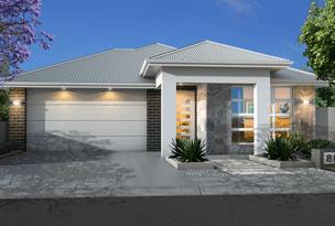 Lot 701 (22) Gould Street, Para Hills, SA 5096
