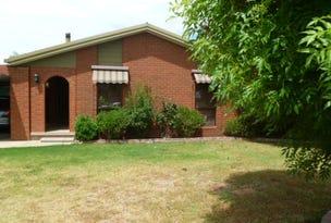 48 Hermitage Drive, Corowa, NSW 2646