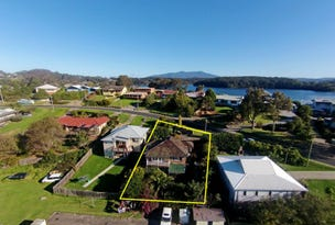28 Forsters Bay Road, Narooma, NSW 2546
