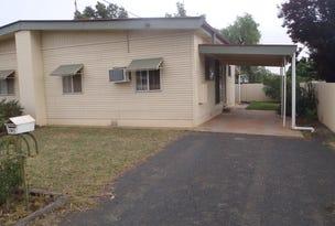 1/45 Gilbert Street, West Wyalong, NSW 2671