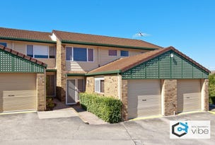 27/15 Pine Avenue, Beenleigh, Qld 4207