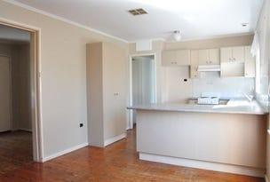 6 Snelson Street, Cobar, NSW 2835