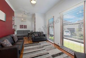 7/6-8 Ida Street, Sans Souci, NSW 2219