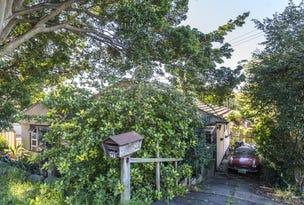 143 Cardiff Road, Elermore Vale, NSW 2287