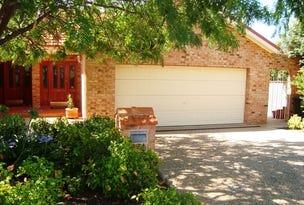 37A Nicholls Street, Griffith, NSW 2680