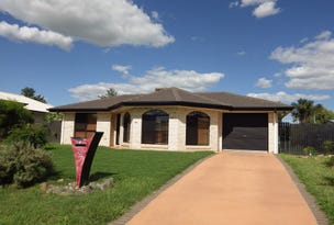 29 Karalee Court, Roma, Qld 4455
