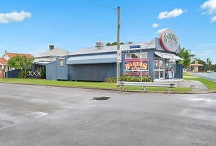 787 PACIFIC HIGHWAY, Belmont South, NSW 2280