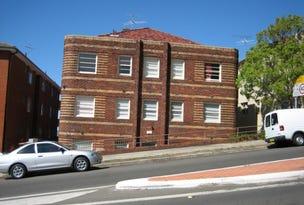 Unit 7/21 Wellington Street, Bondi, NSW 2026