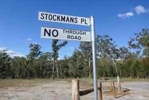 LOT 8 Stockmans Close, Gulmarrad, NSW 2463