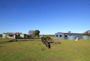 969 Old Glen Innes Road, Chambigne, NSW 2460