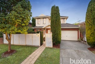60 Lonsdale Avenue, Hampton East, Vic 3188