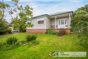 11 Alfred Street, Glendale, NSW 2285