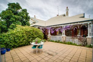80 Gordon Street, Northam, WA 6401