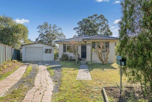 3 Woorin Close, Narara, NSW 2250