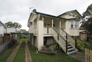 202 Auckland Street, Gladstone Central, Qld 4680