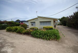 4 Oyster Point Drive, Stansbury, SA 5582