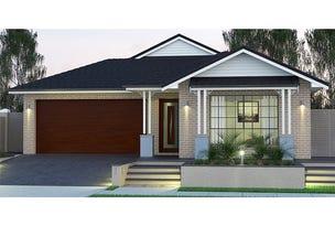 Lot 402 Kobady Avenue, Cobbitty, NSW 2570