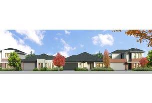 32 Kaya Precinct 2, Hampton Park, Vic 3976