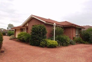 14/7 Hamilton Place, Bomaderry, NSW 2541