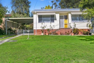38 Loftus Street, Bonnells Bay, NSW 2264