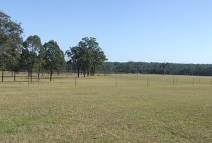 140 Browns Rd, Halfway Creek, NSW 2460