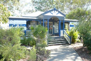 29 High Central Road, Macleay Island, Qld 4184