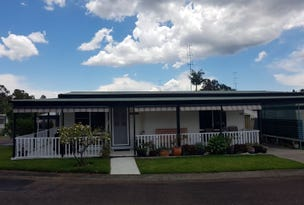 125/314 Buff Point Ave, Buff Point, NSW 2262