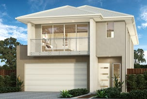 Lot 414 Lillypilly Drive, Ripley, Qld 4306