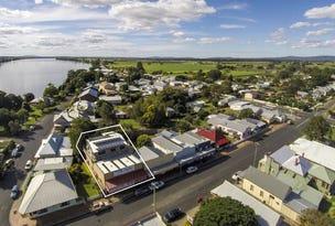 6 Coldstream Street ULMARRA /, Grafton, NSW 2460
